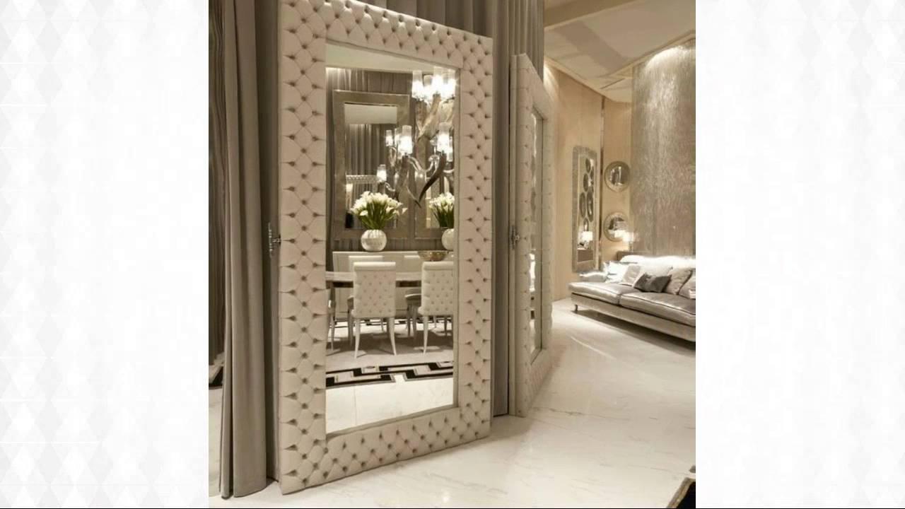 Espejos grandes amazing los espejos muy grandes son for Espejos cuadrados grandes