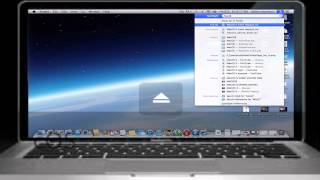 How to install old apps for PC and Mac and also Sheep Shaver