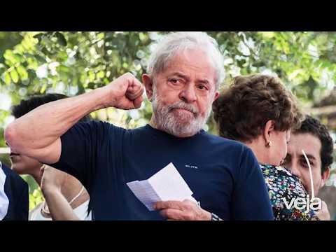 Como a Justiça brasileira amadureceu com a prisão de Lula