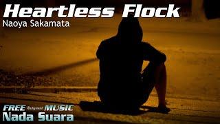 Very Sad Piano - Naoya Sakamata - Heartless Flock