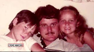 Ex-Wife, Survivor of Serial Killer Bobby Joe Long Speak Out - Pt. 1 - Crime Watch Daily