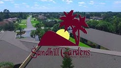 Sandhill Gardens - Punta Gorda Retirement Center