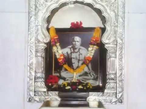 Shri Gondavalekar Maharaj Bhajan