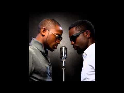 afro-beat-mash---up-(naija-and-ghana-new-year-mix-up)-dj-cimao