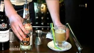 Как приготовить настоящий бразильский кофе(, 2014-07-10T12:25:33.000Z)
