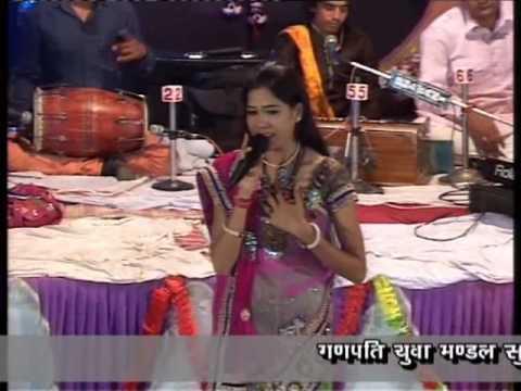 Alka Sharma new bhajan BAJARNGI HANUMAAN TUMHARA KYA KAHNA