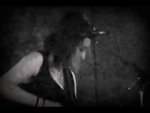 John Alford & Dani Harrison (The Stick Figures) Live Show