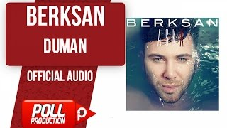 Berksan - Sonra - ( Official Audio )