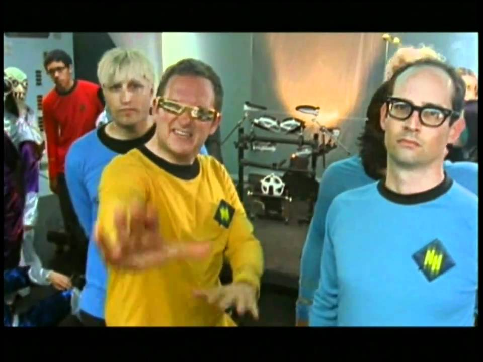 nerf-herder-mr-spock-hd-honest-dons-records-blanktv