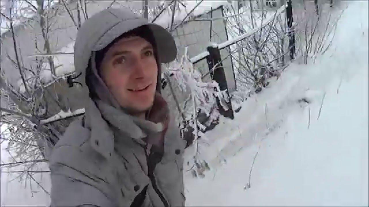 Анилингус, римминг - лижут русскую жопу и анус смотреть видео