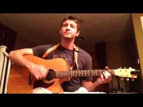 Twiddle Cover And Chords Invisible Ink Hein Hoods Hoddle Youtube
