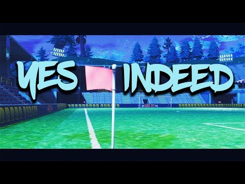 Drake & Lil Baby - Yes Indeed (Fortnite Edit)