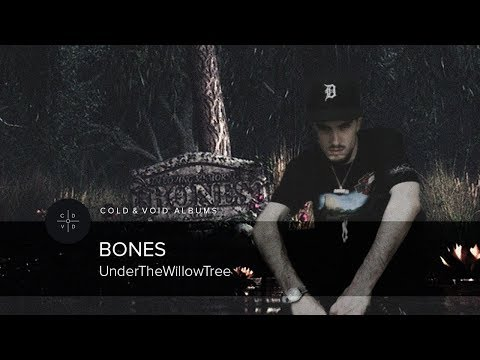 BONES – UnderTheWillowTree [FULL ALBUM]🔄
