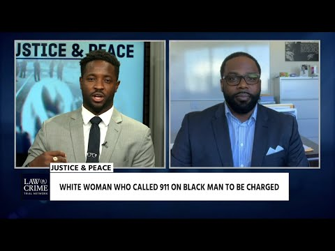 Police officer charged for putting knee on Black woman's neck from YouTube · Duration:  2 minutes 52 seconds