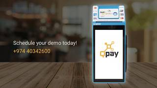 Meet the Profit Booster | Latest POS Technology