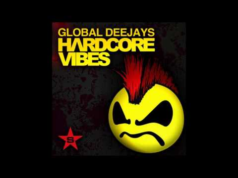 Hardcore vibes by global deejays on mp3, wav, flac, aiff & alac at.