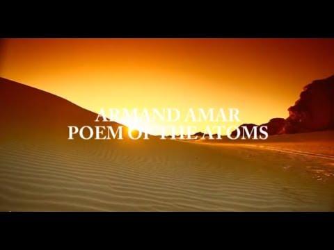 RUMI   Poem of the Atoms (Subtitles)