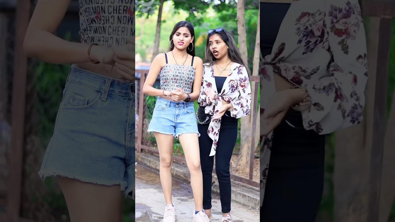 Kabhi Kisi Se Pyar Kiya Hai🤓😂 #brbhai #AnnuSingh #funny #comedy #shorts #reels #video #BRbhai