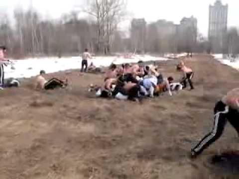 rus vs kazan
