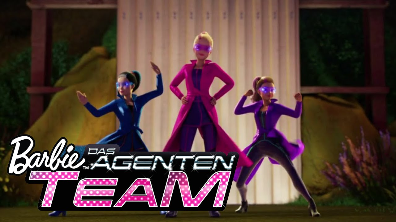 barbie das agententeam stream