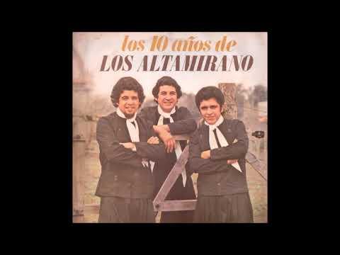 los-altamirano---los-10-años-(1979)
