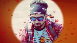 New Latest Garhwali DJ Song | Teru Meru Yu Pyaar | Basant Negi,Meena Rana Nagela Music