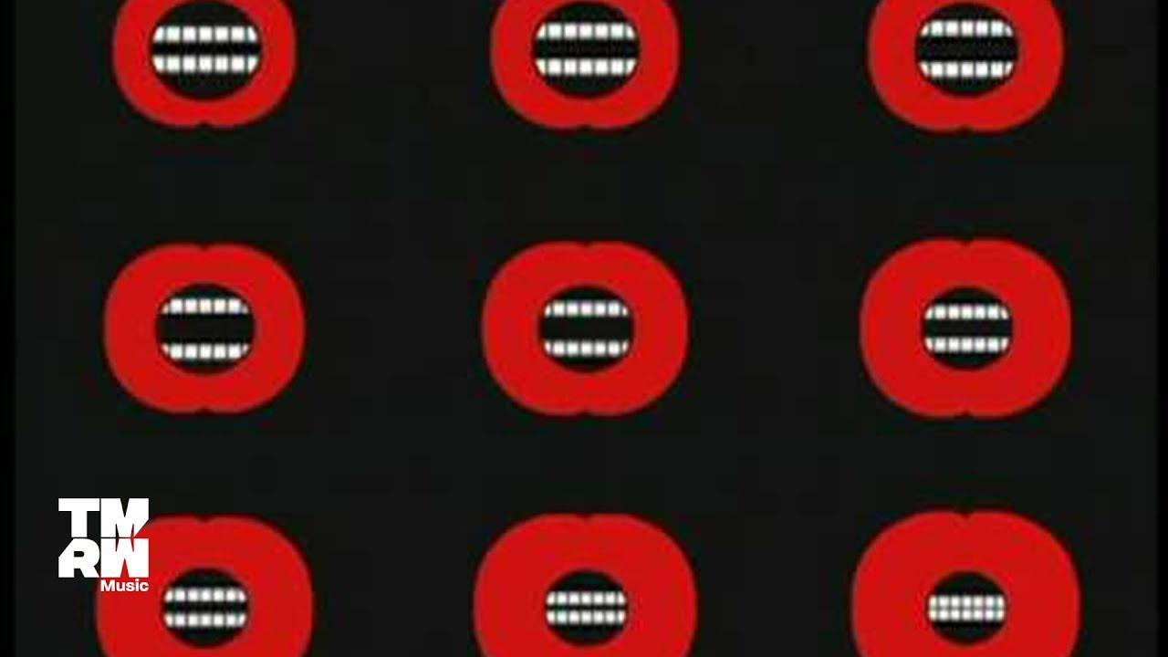 download mastering autocad civil 3d