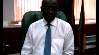 Mouanko une destination de rêve au Cameroun partie 2
