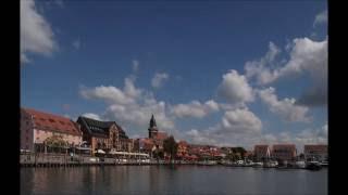 Waren / Müritz   Mecklenburg-Vorpommern   Deutschland