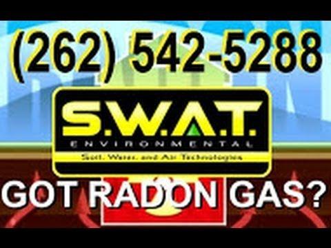 Radon Mitigation Waukesha, WI | (262) 542-5288