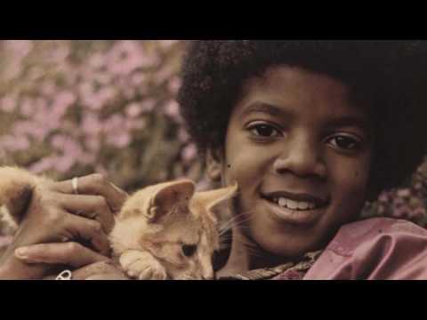 Michael Jackson  - Ain't no sunshine