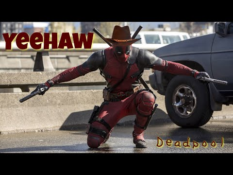 deadpool-|-old-town-road