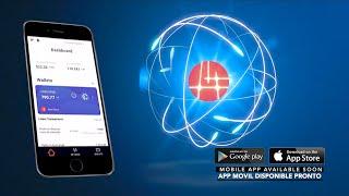 OneLife App 2.0 Móvil disponible pronto