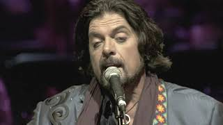 """The Alan Parsons Symphonic Project """"Nothing Left To Lose"""" (Live in Colombia)"""