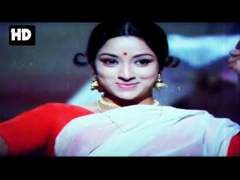 Ente Manassoru Ponnoonjaalu - Video Song from Super Hit Movie '' Simhasanam''  | Madhu | Lakshmi