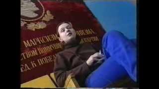 Мир без наркотиков ПРЕОДОЛЕНИЕ фильм 3 Покров на игле