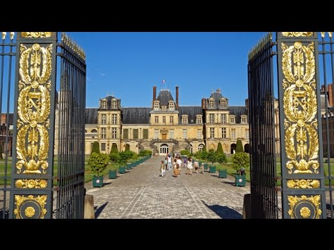 le chateau de fontainebleau download hd torrent. Black Bedroom Furniture Sets. Home Design Ideas