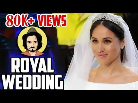 Download BB Ki Vines - Dubbed Royal Wedding f. adi girhe