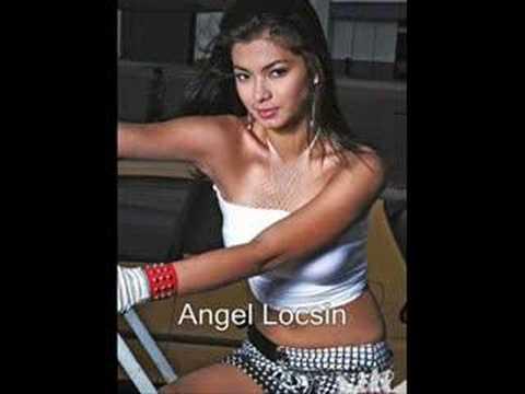 Hottest Asian Girls