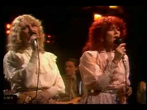 abba-super-trouper-live-1981---dick-cavett-meets-abba-(high-quality)