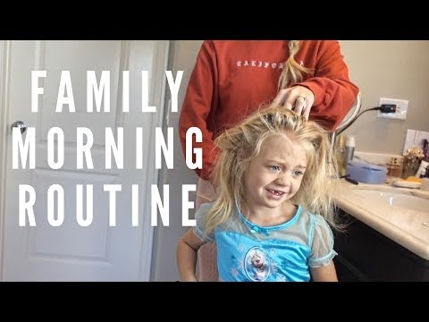 our-morning-routine!!!-(get-ready-with-us)
