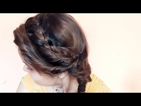 3cute-&-easy-self-hairstyles