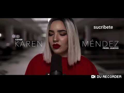 tal-vez-paulo-londra-karen-m-ndez-music