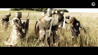 Wargaming - War Through the Ages Trailer