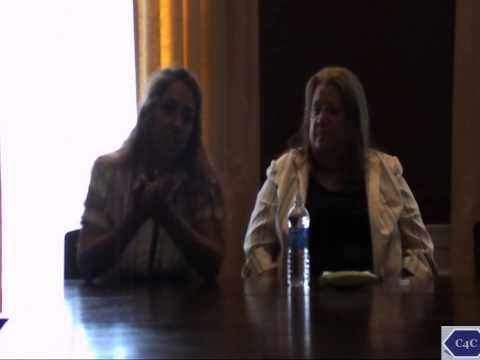 USDA Employee Exposes Discriminatory and Retaliatory Treatment