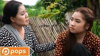 Nỗi Buồn Mẹ Tôi  - Châu Ngọc Tiên ft Ngọc Huyền Châu [Official]
