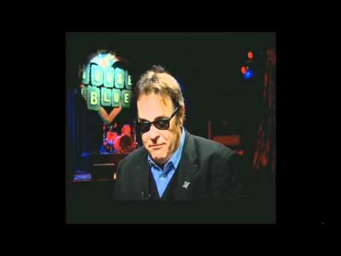 Dan Aykroyd - Remembering John Belushi 30 Years Later | From The Official Blues Brothers Revue Show