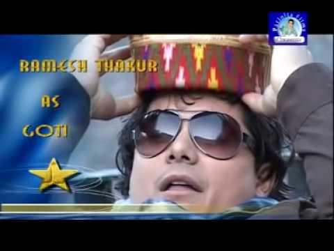 Kullvi Movie कुल्वी हास्य फिल्म वांकी पडोसन  Directed By Kapil Sharma