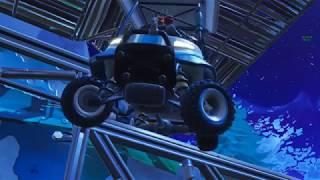 Irohazaka jump but it's in Fortnite