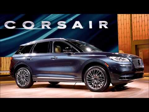 lincoln-corsair-2020---features,-interior-exterior---style-of-car-2019